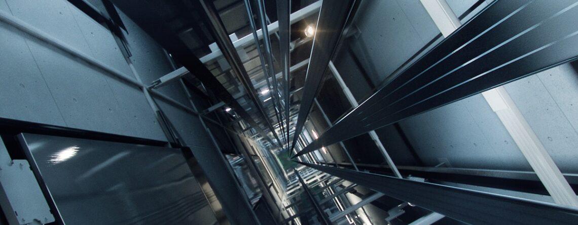 adana asansörcü